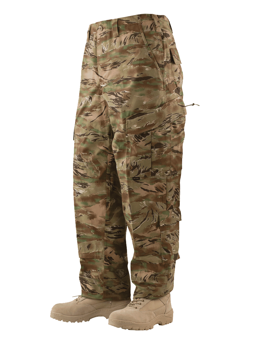 TACTICAL RESPONSE UNIFORM® (T.R.U.) PANTS
