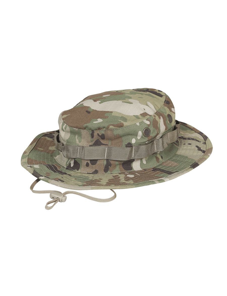 03a06104e54d9 1654. Loading zoom. MILITARY BOONIES. each   18.95 each   23.95 MSRP  The boonie  hat ...