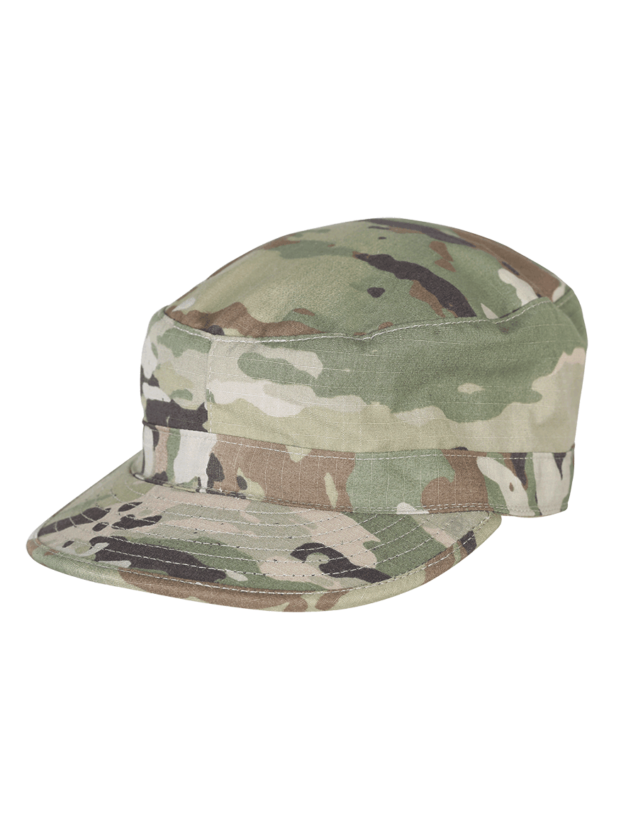 Headwear | TRU-SPEC : Tactically Inspired Apparel