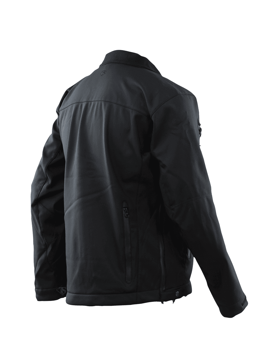 24-7 SERIES® LE SOFTSHELL JACKET