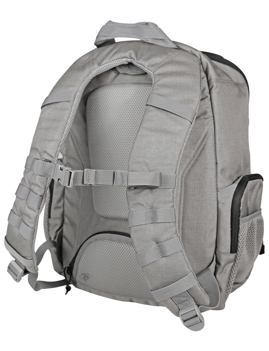 STEALTH XL BACKPACK