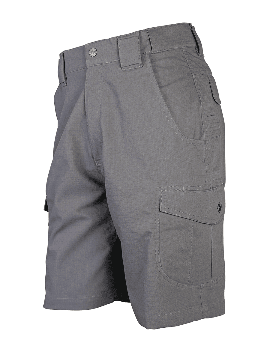 MEN'S ASCENT SHORTS