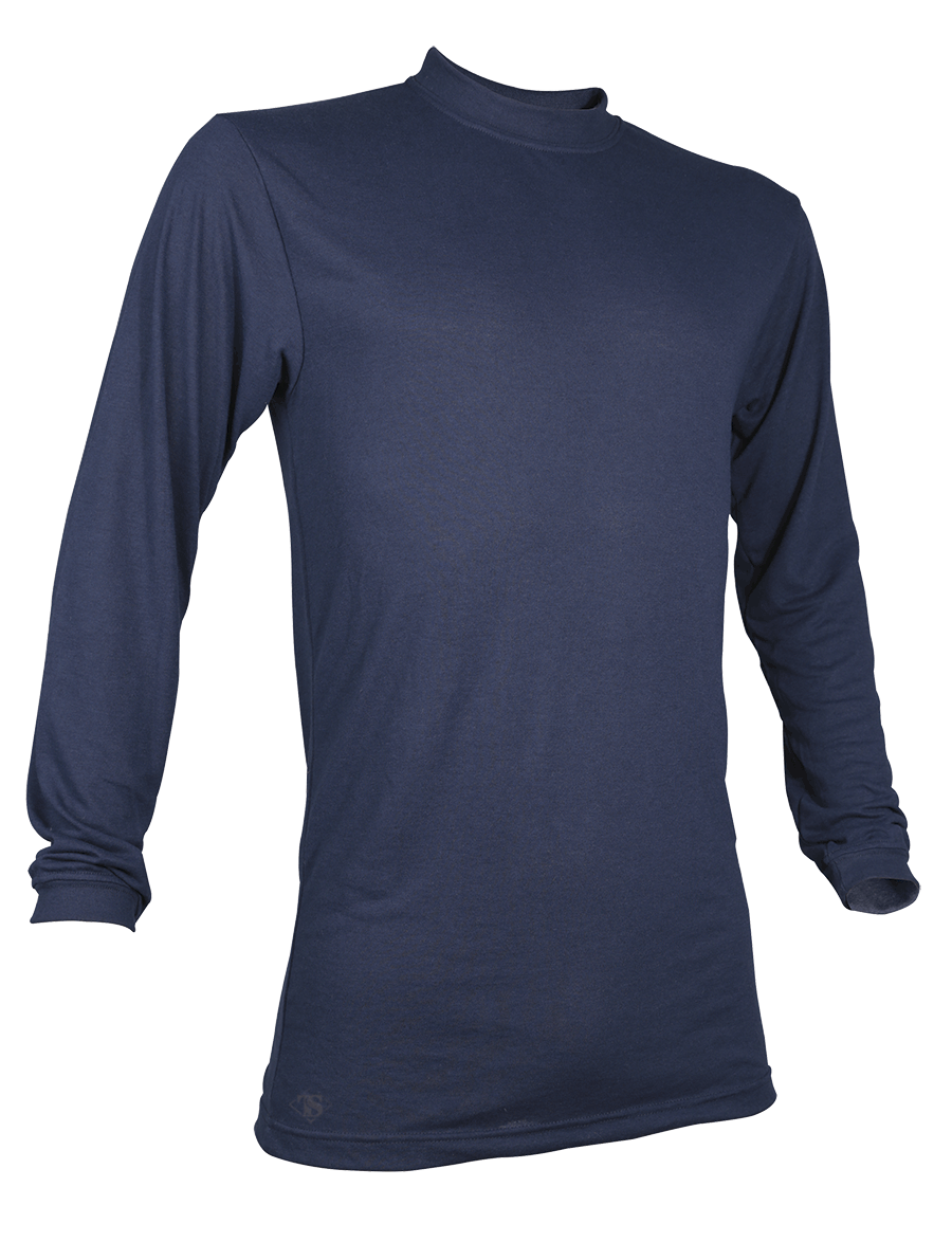 XFIRE® LONG SLEEVE T-SHIRT