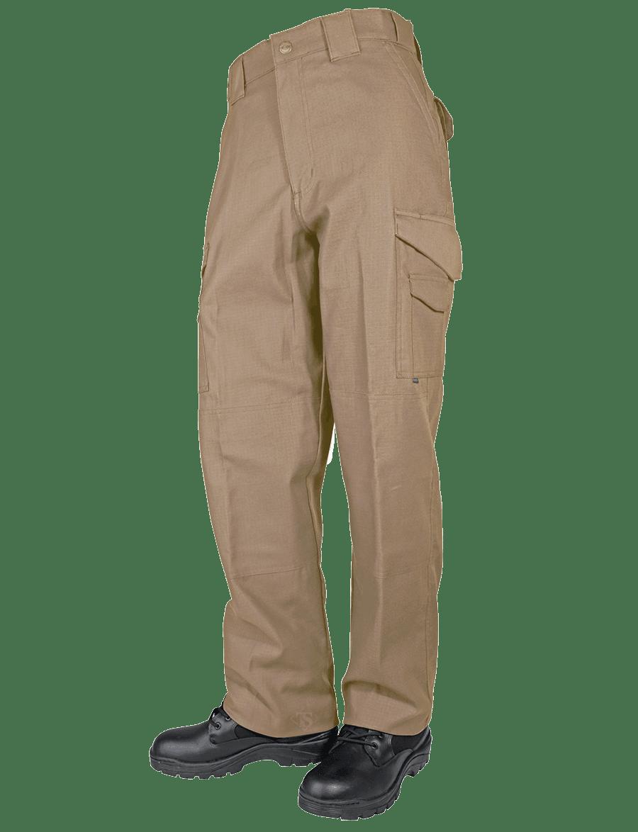 XFIRE® CARGO PANTS