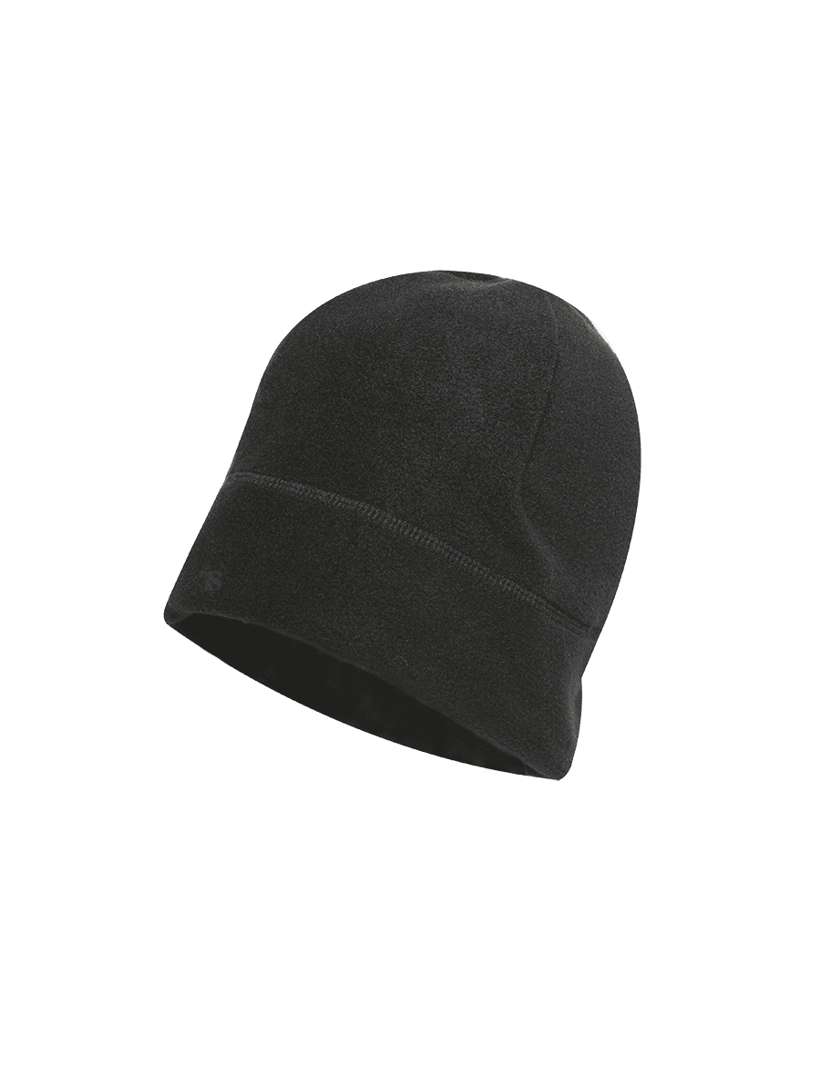 2398ce4a143 MICROFLEECE WATCH CAP
