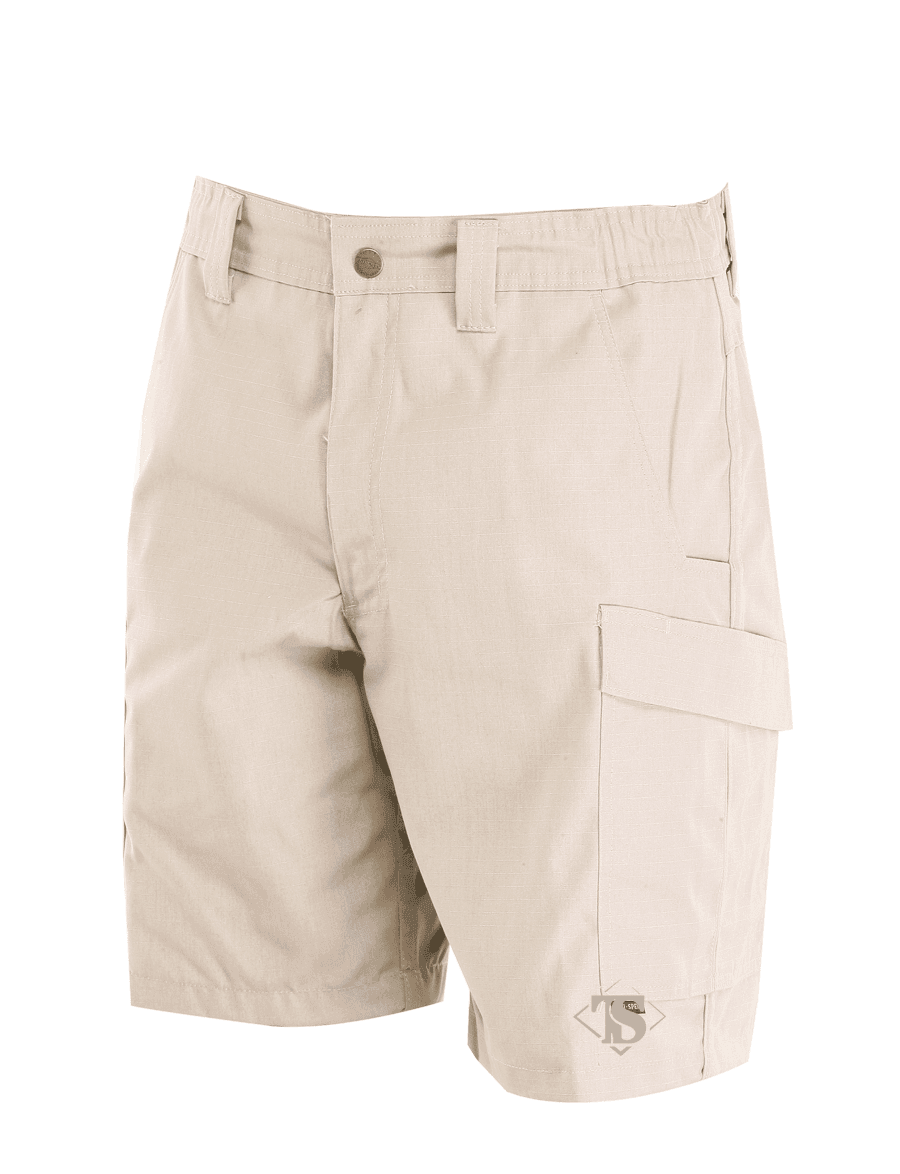 MEN'S SIMPLY TACTICAL CARGO SHORTS