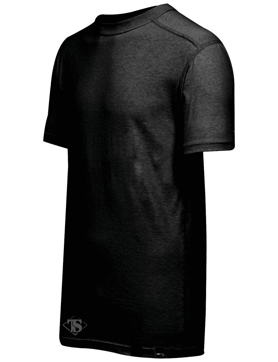 CORDURA® BRAND BASELAYER CREW NECK SHIRT