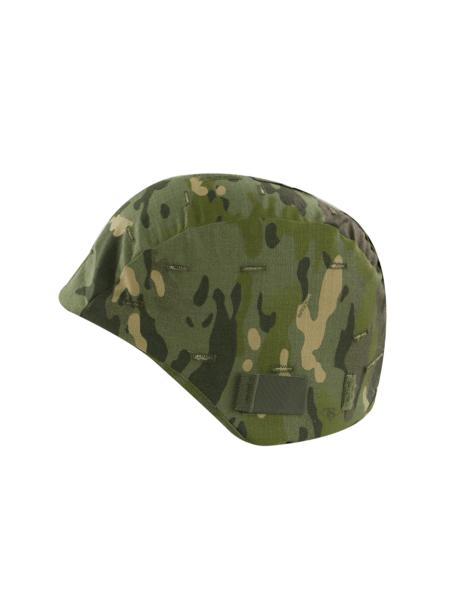 MICH KEVLAR HELMET COVERS