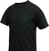 drirelease® T-Shirts