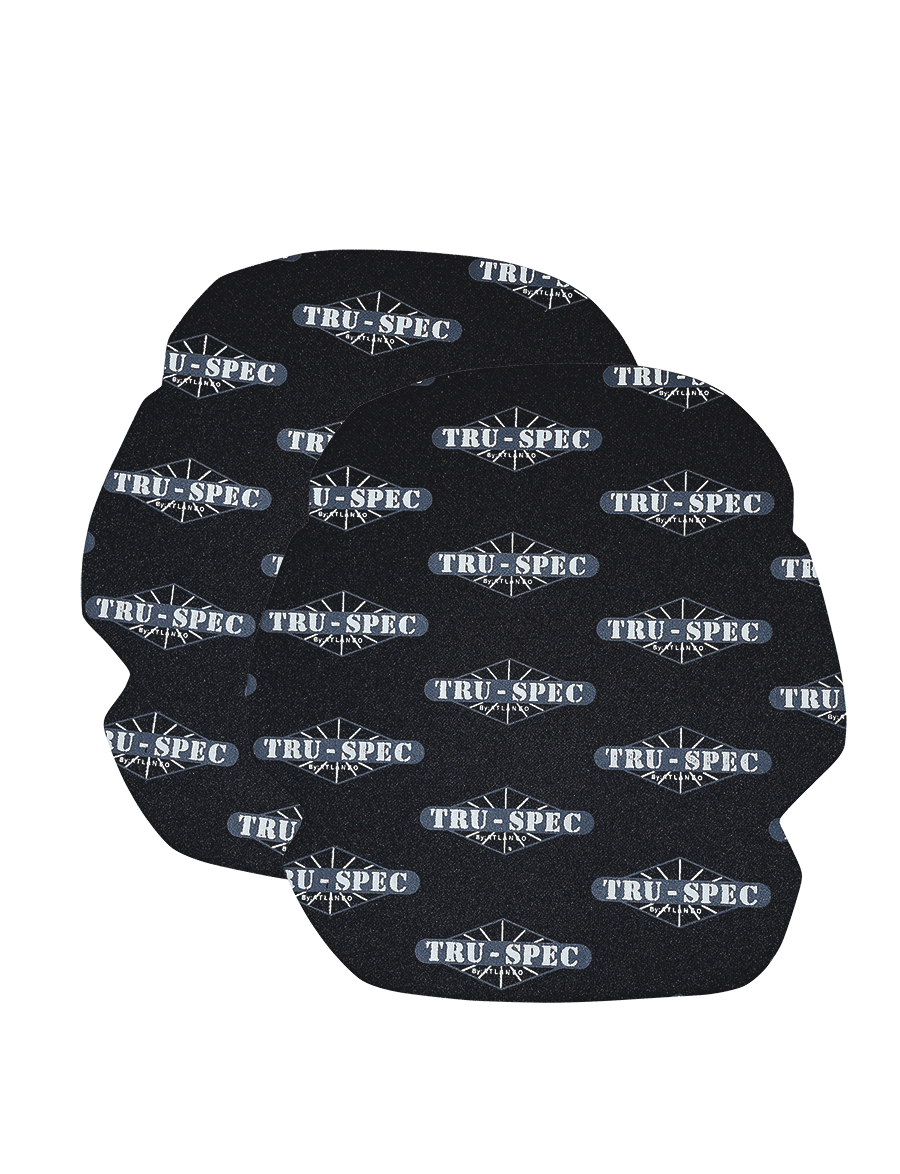24-7 SERIES® & T.R.U.® XTREME NEOPRENE ELBOW PADS