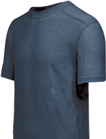 CORDURA® Brand T-Shirts