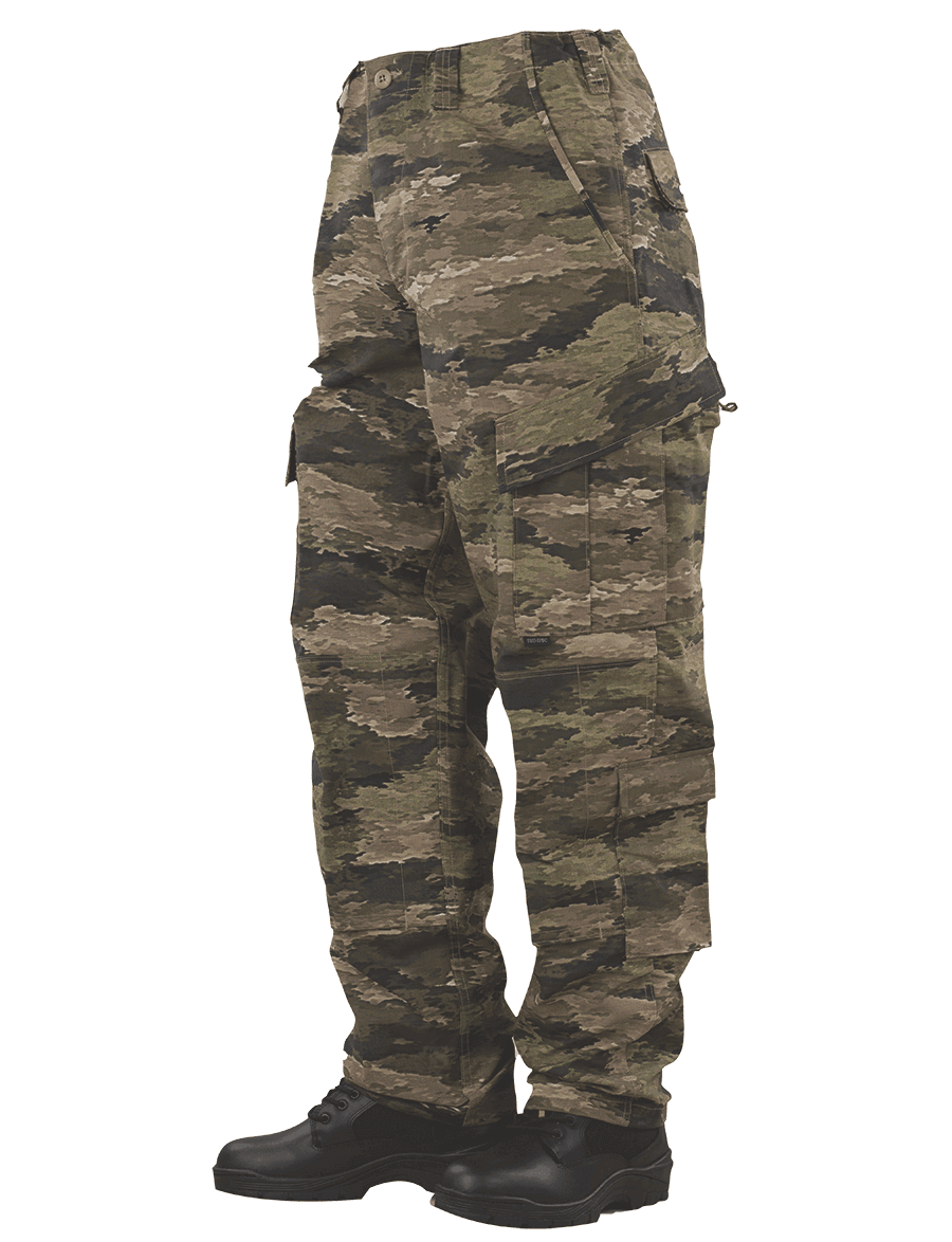 TACTICAL RESPONSE UNIFORM® (T.R.U.®) PANTS