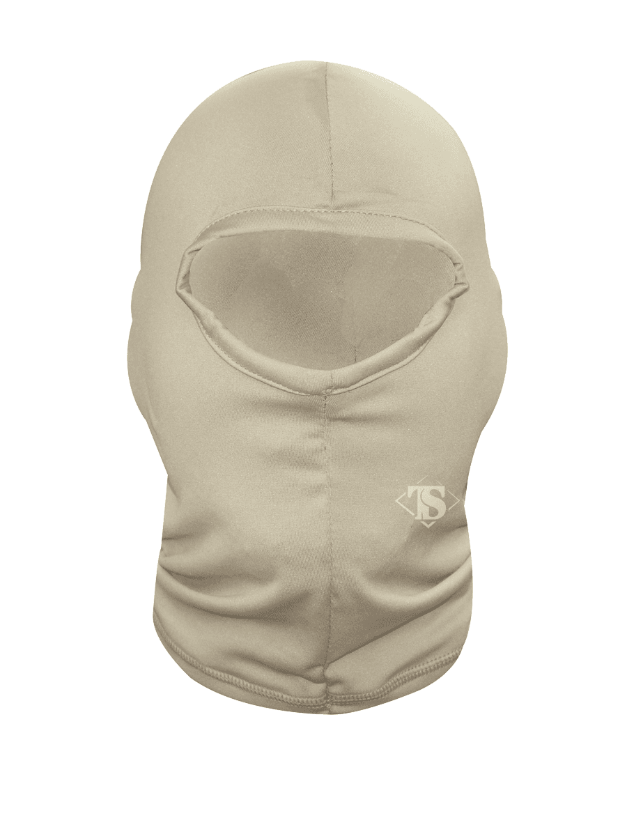 GEN-III ECWCS LEVEL-1 BALACLAVA