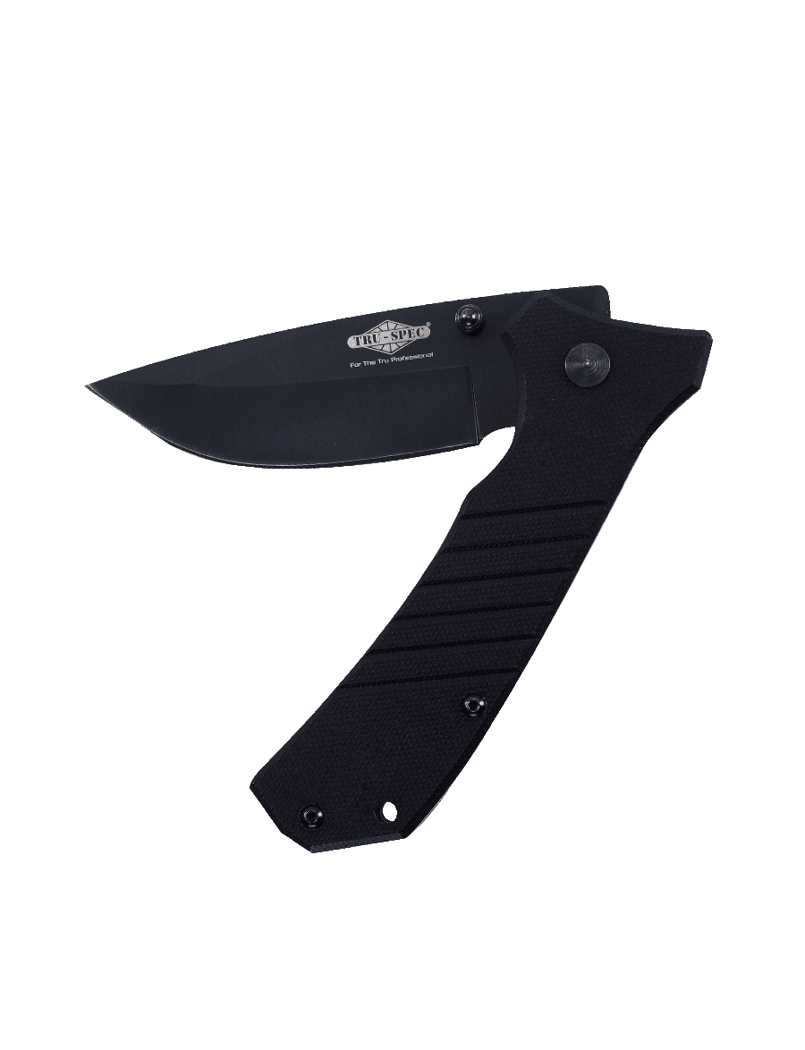 M1 TACTICAL FOLDER KNIFE