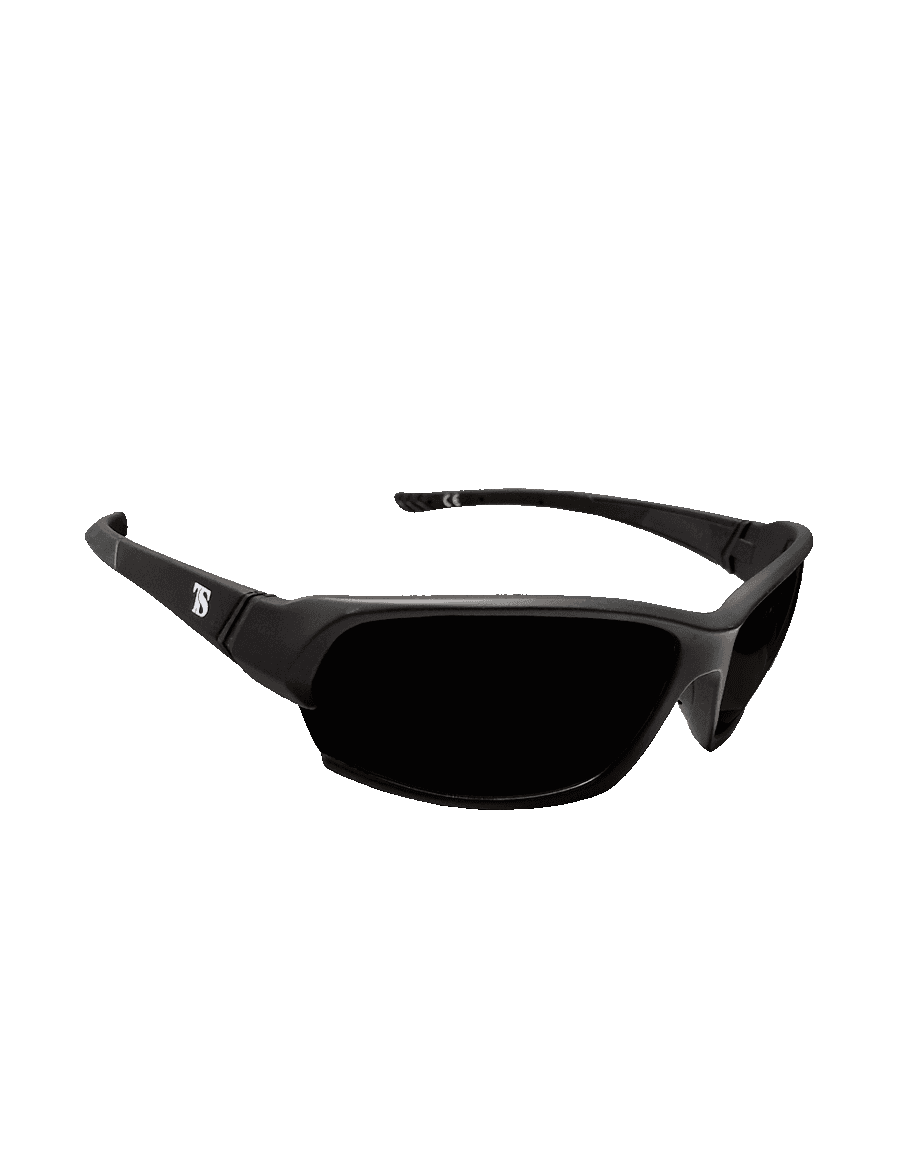 TS® TACTICAL SUNGLASSES
