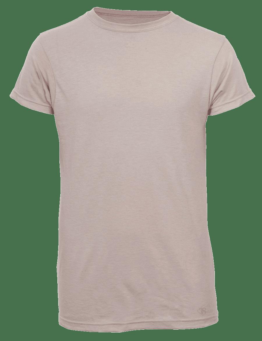BERRY CORDURA® BASELAYER CREW NECK T-SHIRT