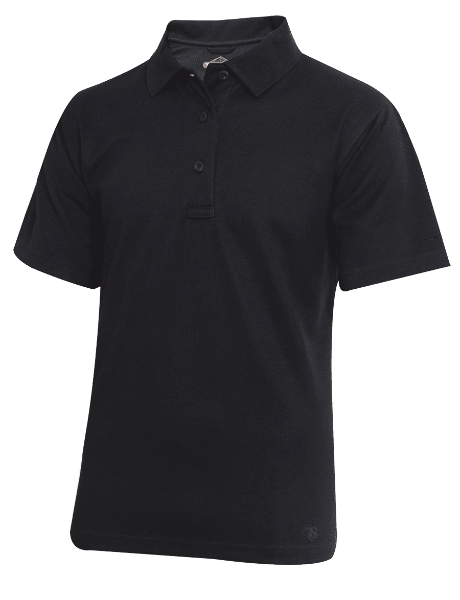 Polo Shirts   TRU-SPEC : Tactically Inspired Apparel