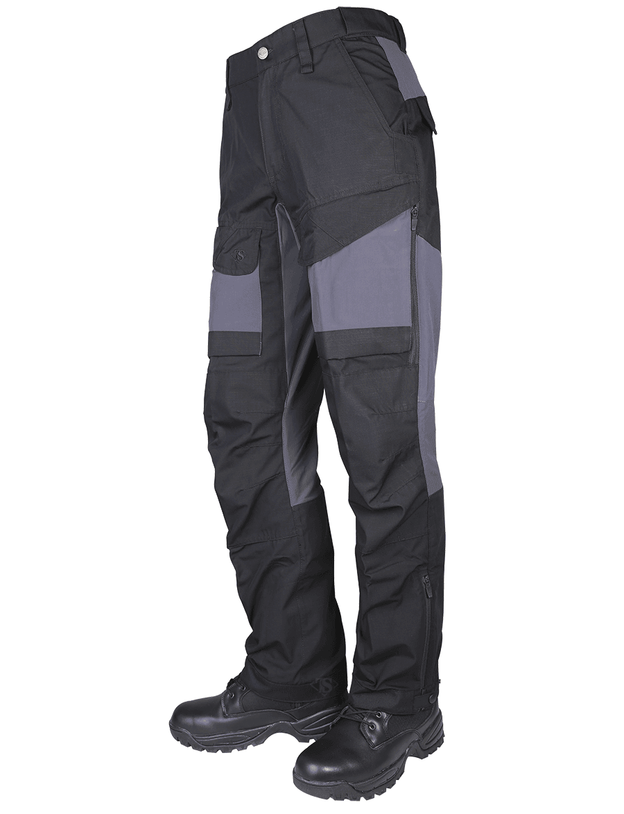 Men S 24 7 Xpedition Pants Tru Spec Tactically Inspired Apparel
