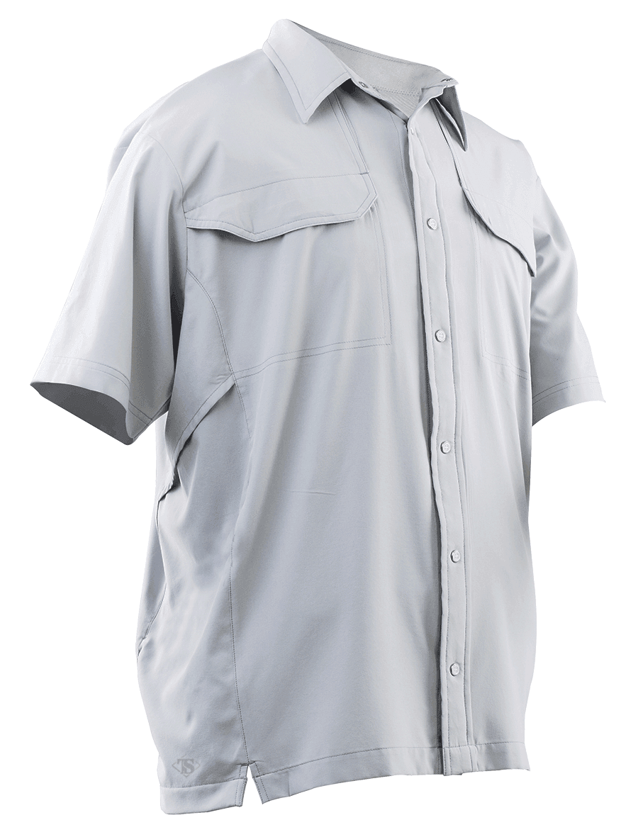 MEN'S 24-7 SERIES® COOL CAMP SHIRT