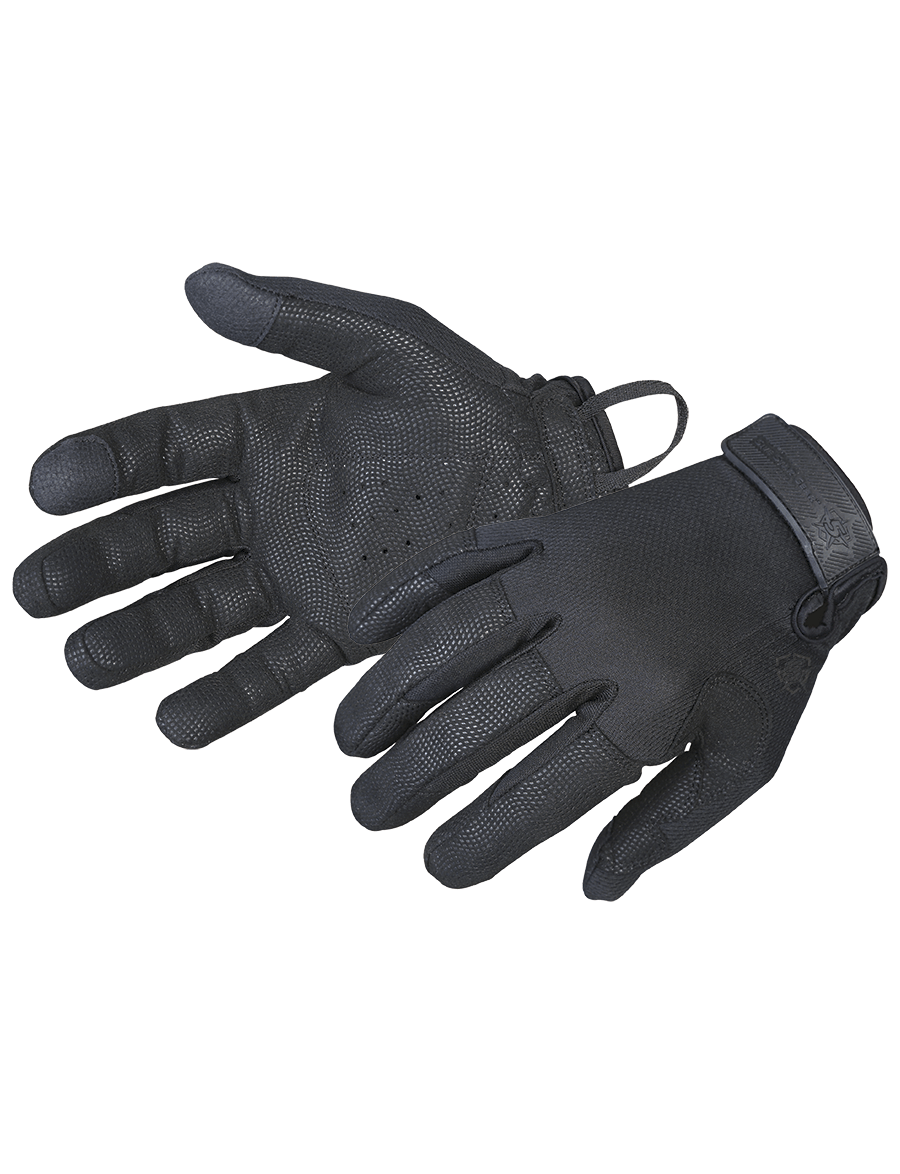 AGILITY HIGH DEXTERITY GLOVES