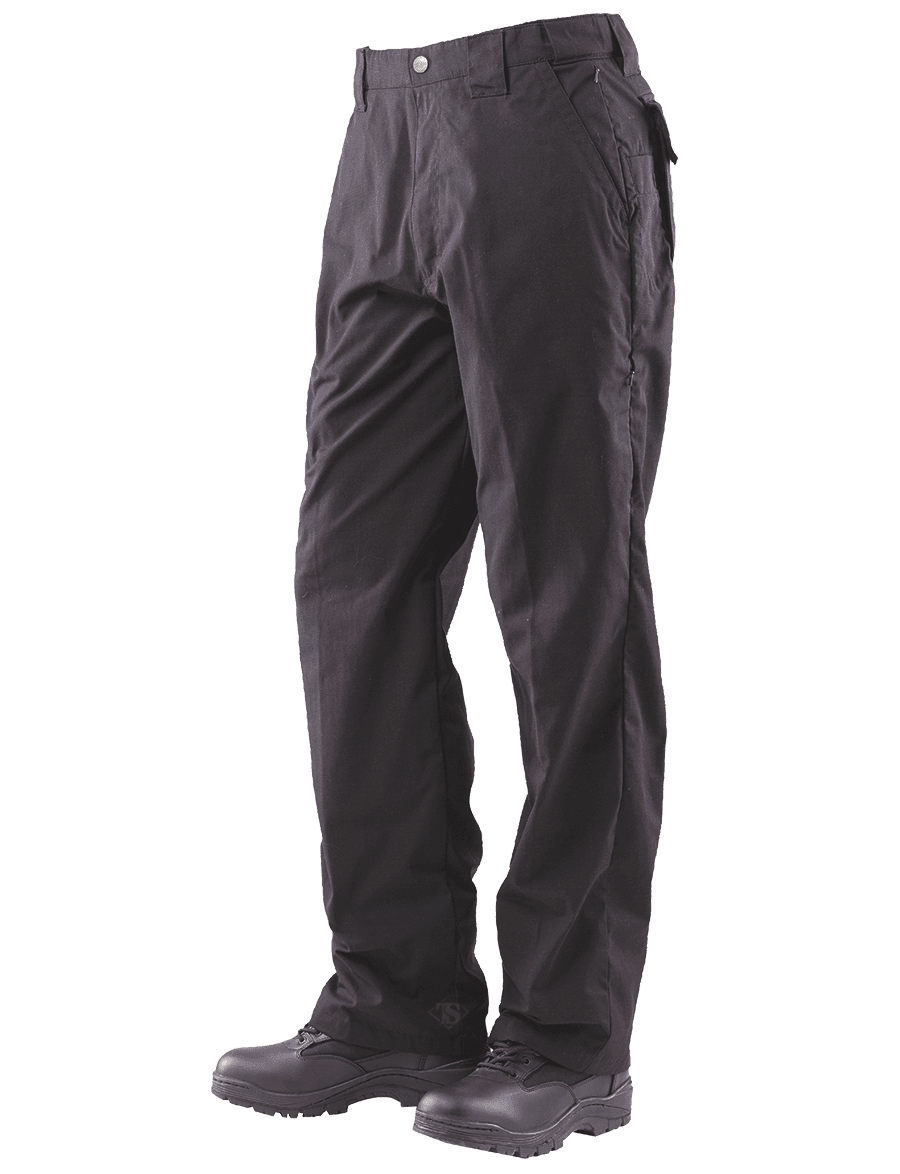 MEN'S CLASSIC PANTS