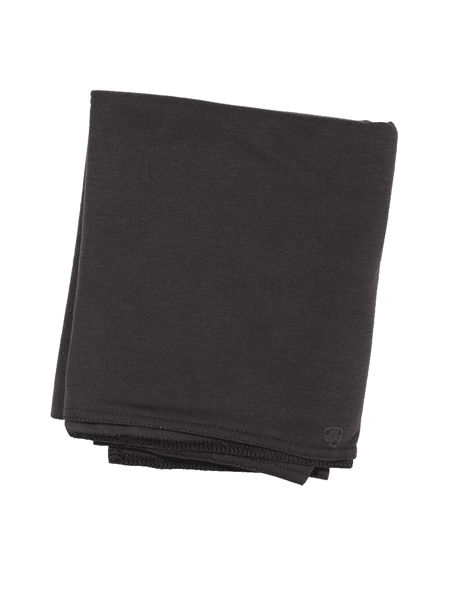 DRIRELEASE® MULTI-FUNCTION SCARF