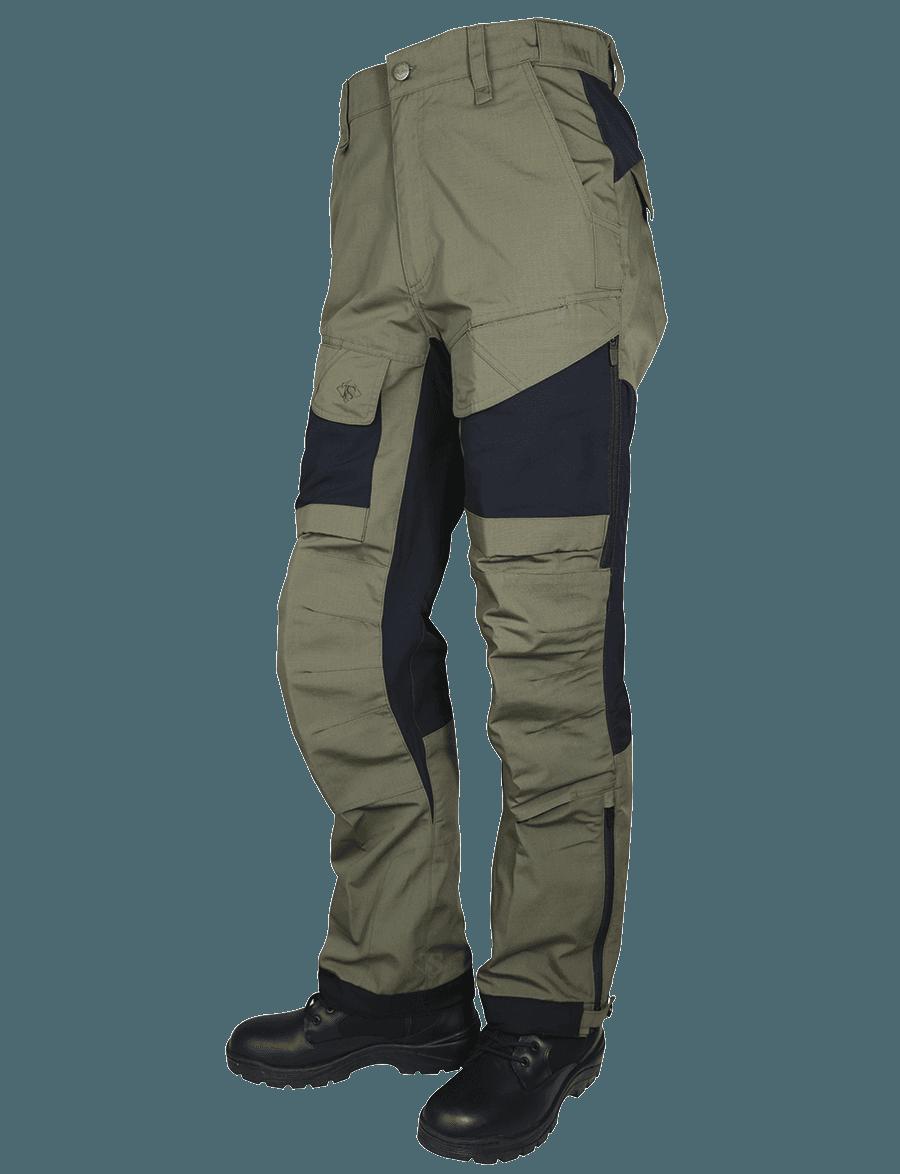 MEN'S 24-7 XPEDITION® PANTS