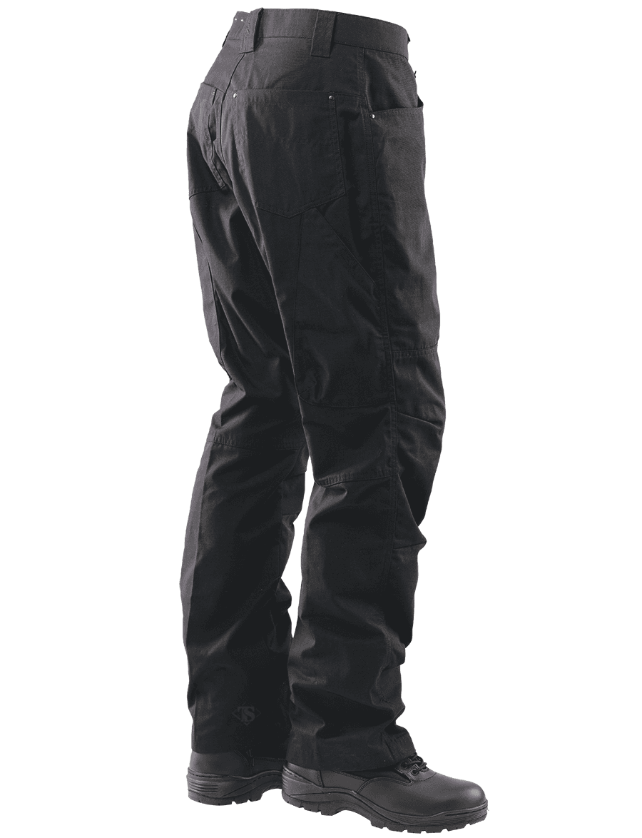 MEN'S ECLIPSE TACTICAL PANTS