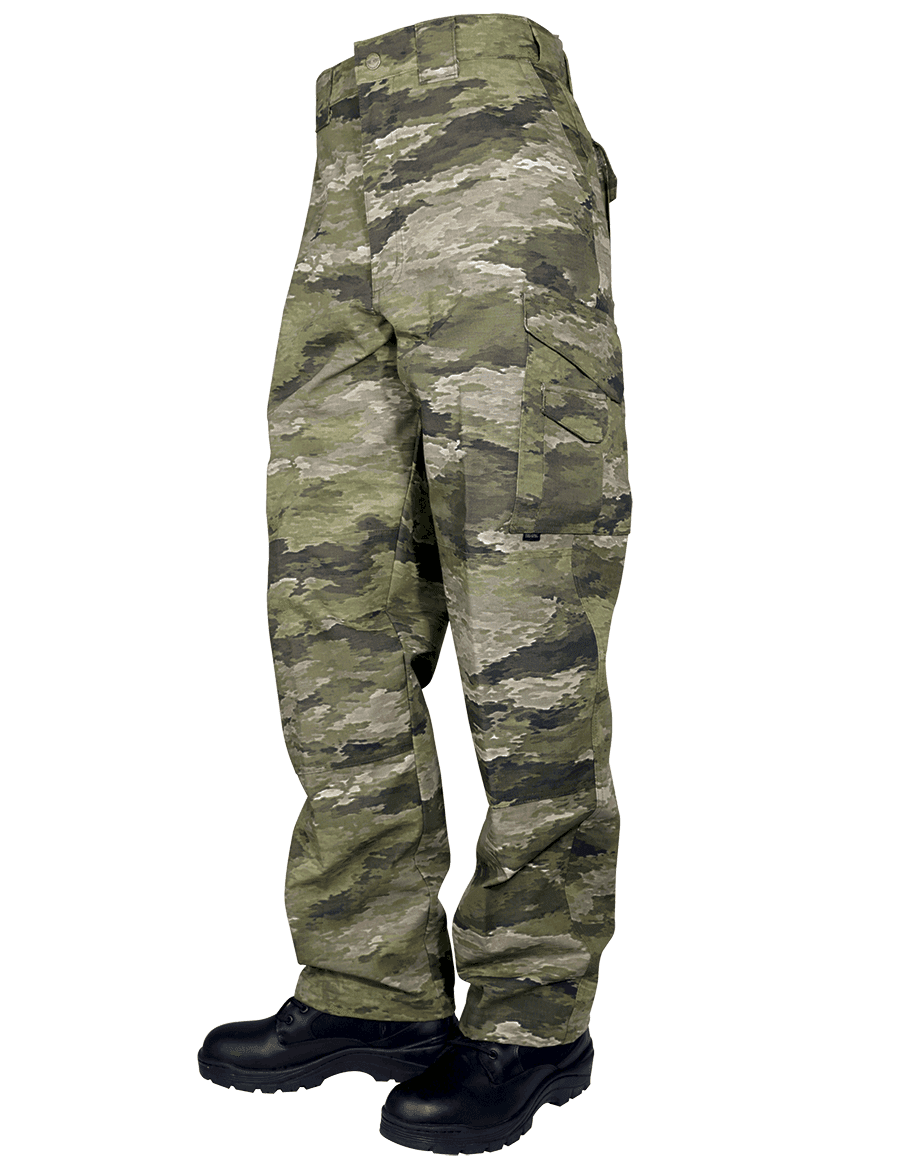 MEN'S ORIGINAL TACTICAL PANTS WITH DROPN POCKET