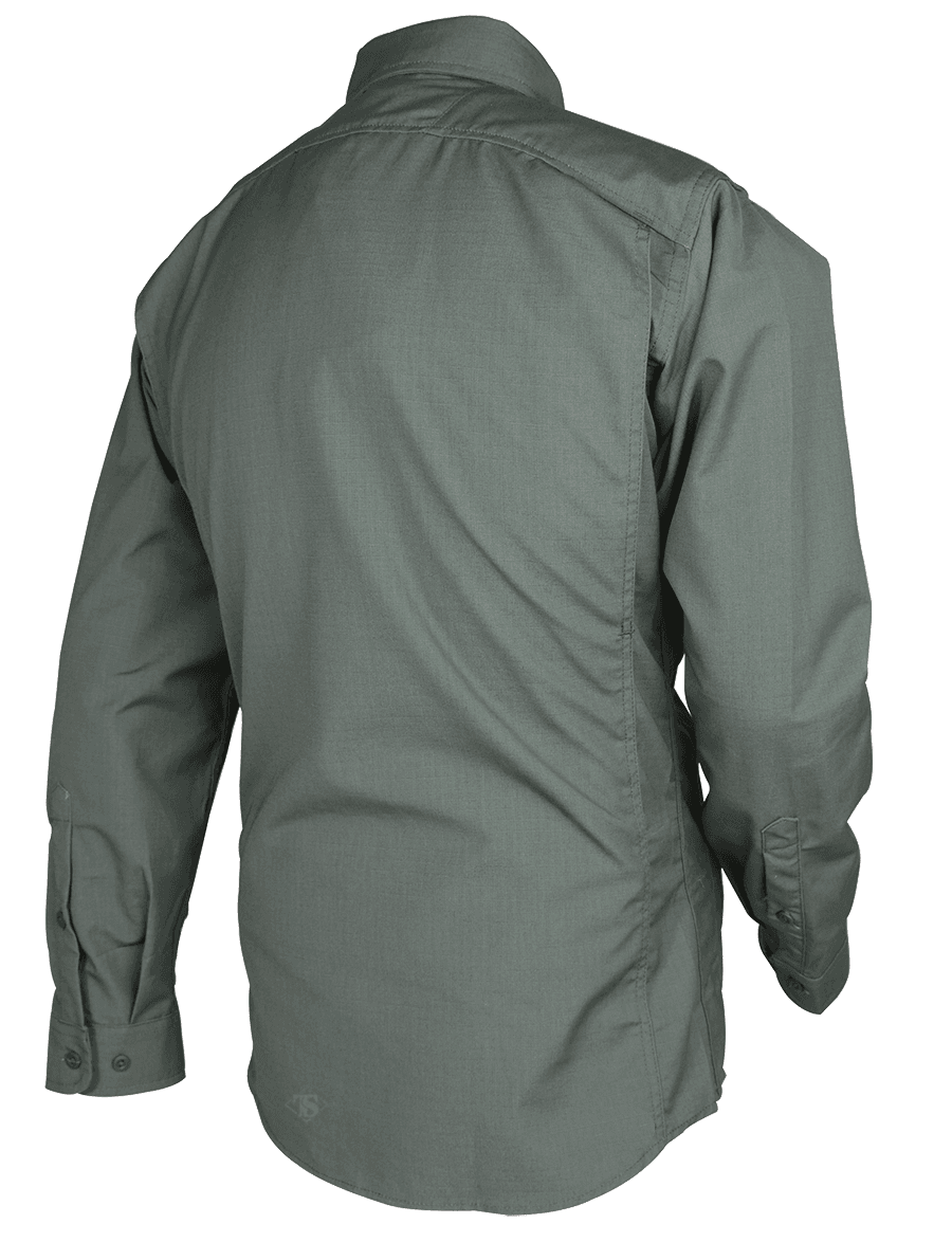 URBAN FORCE TRU DRESS SHIRT