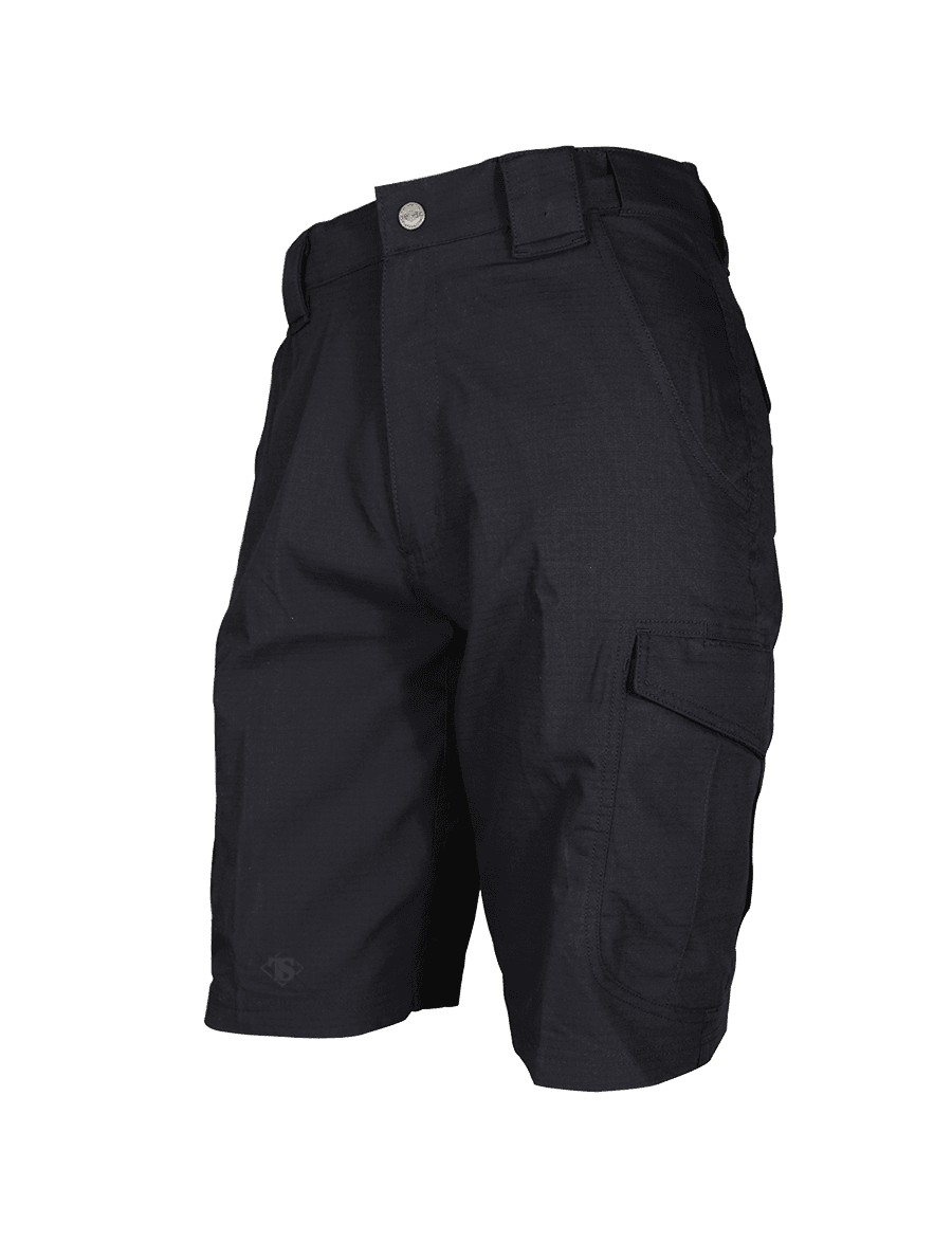 aa0a34f73d MEN'S 24-7 XPEDITION® SHORTS. As Low As $70.95. Shop Now ...