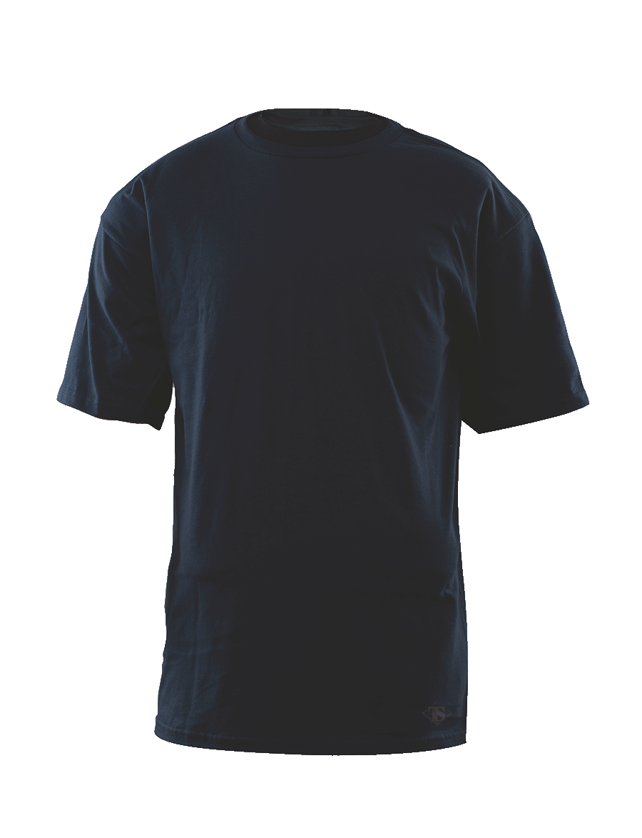 MEN'S PRO-WEIGHT SHORT SLEEVE T-SHIRT
