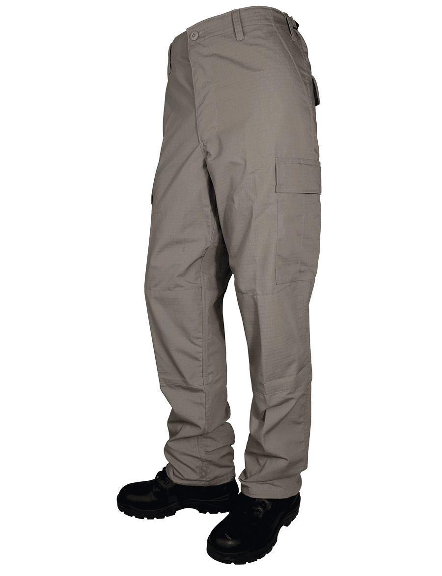 8-POCKET BDU PANTS