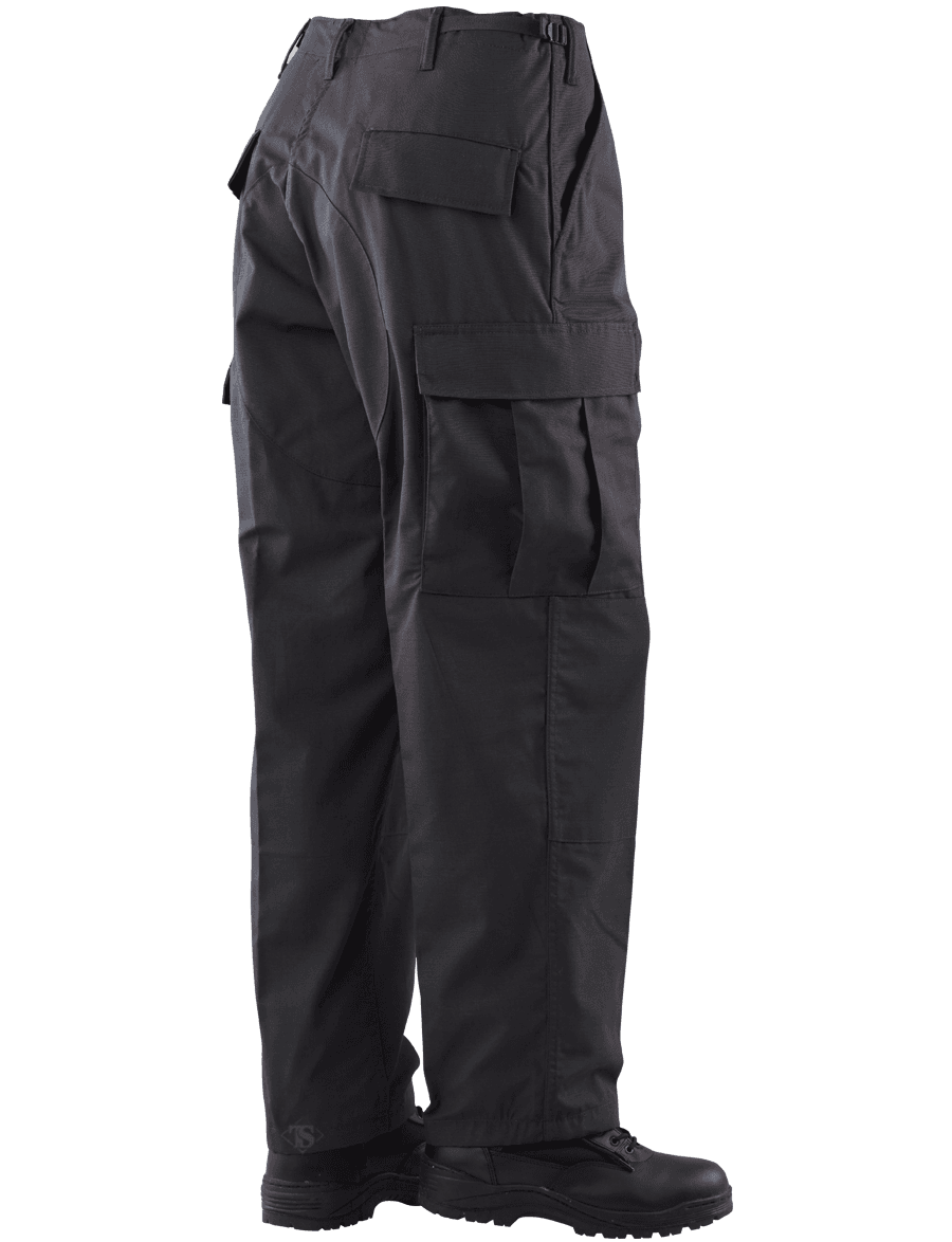 GEN-1 POLICE BDU PANTS