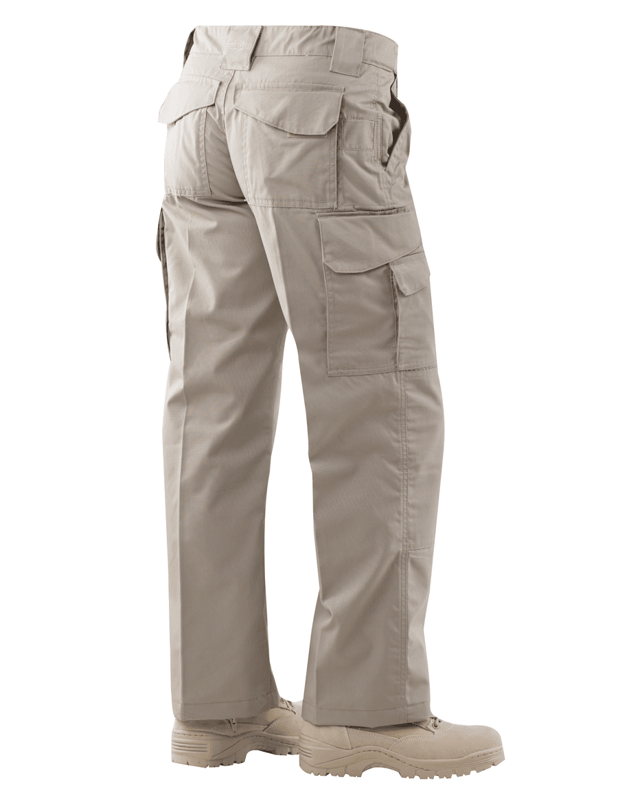 WOMEN'S 24-7 SERIES® TACTICAL PANTS