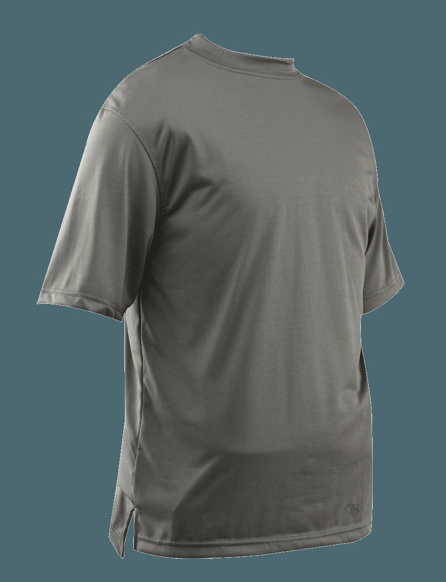 MEN'S 24-7 SERIES® TACTICAL SHORT SLEEVE TEE-SHIRT
