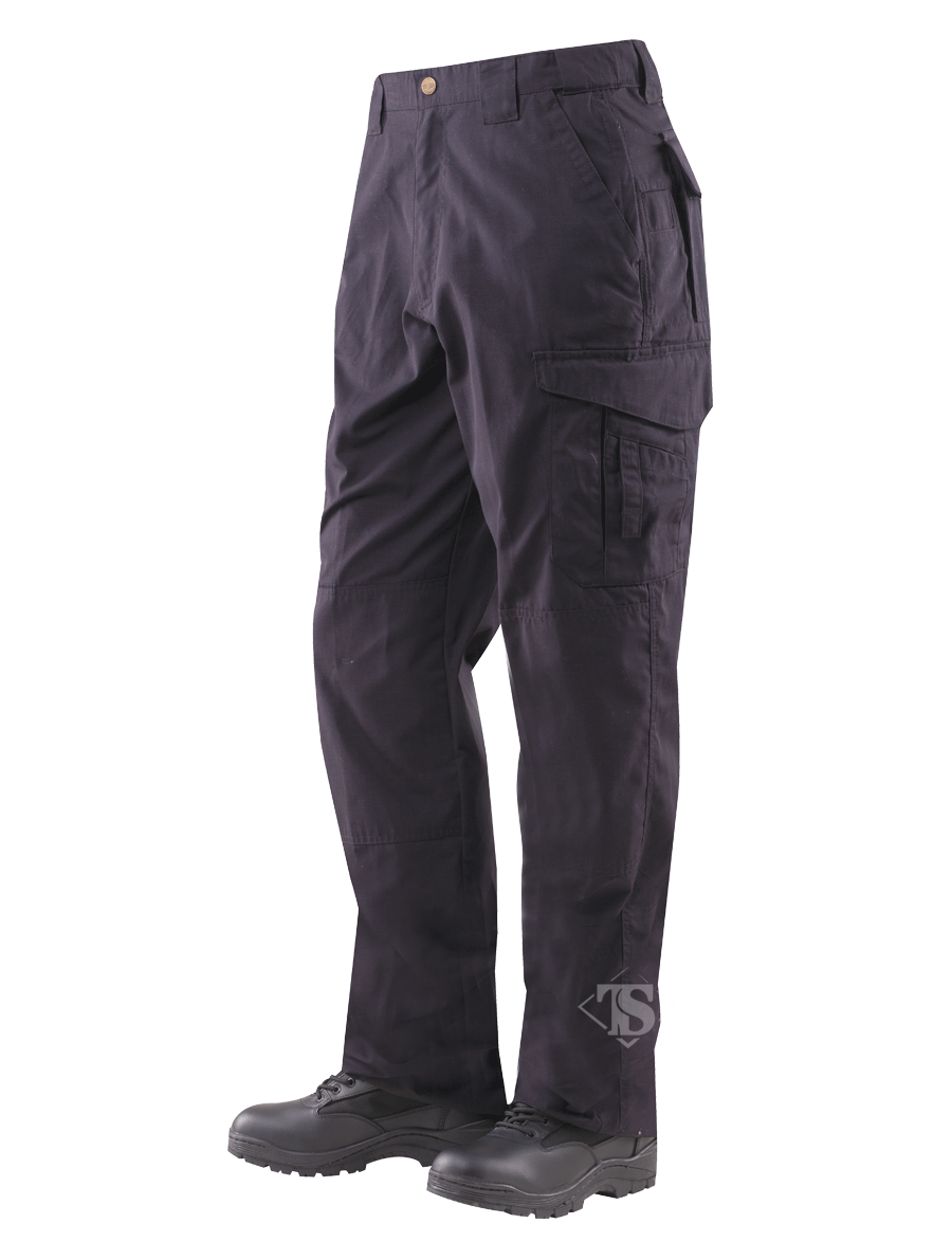 MEN'S 24-7 SERIES® EMS PANTS