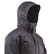 H2O PROOF Outerwear