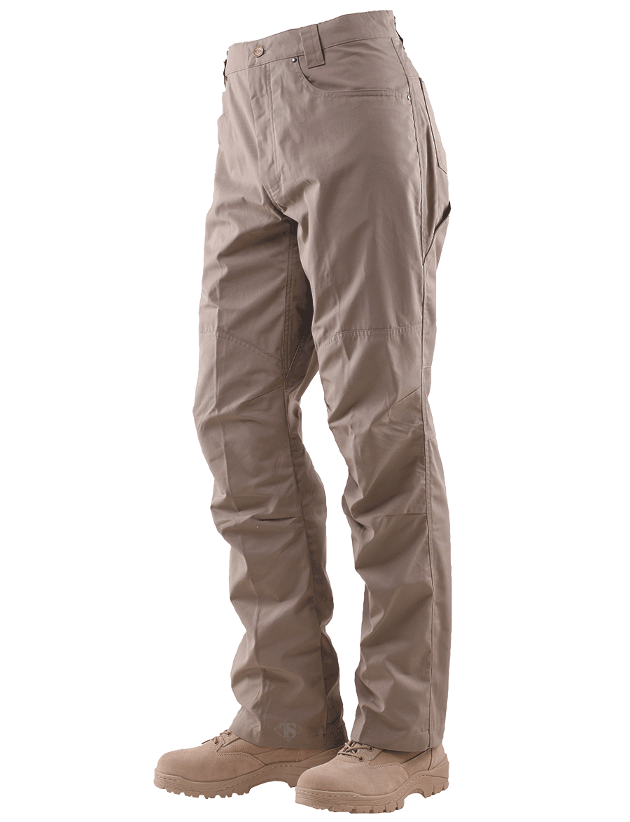 MEN'S 24-7 SERIES® ECLIPSE TACTICAL PANTS