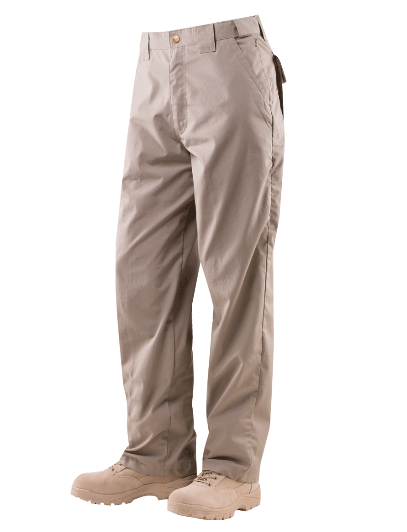MEN'S 24-7 SERIES® CLASSIC PANTS