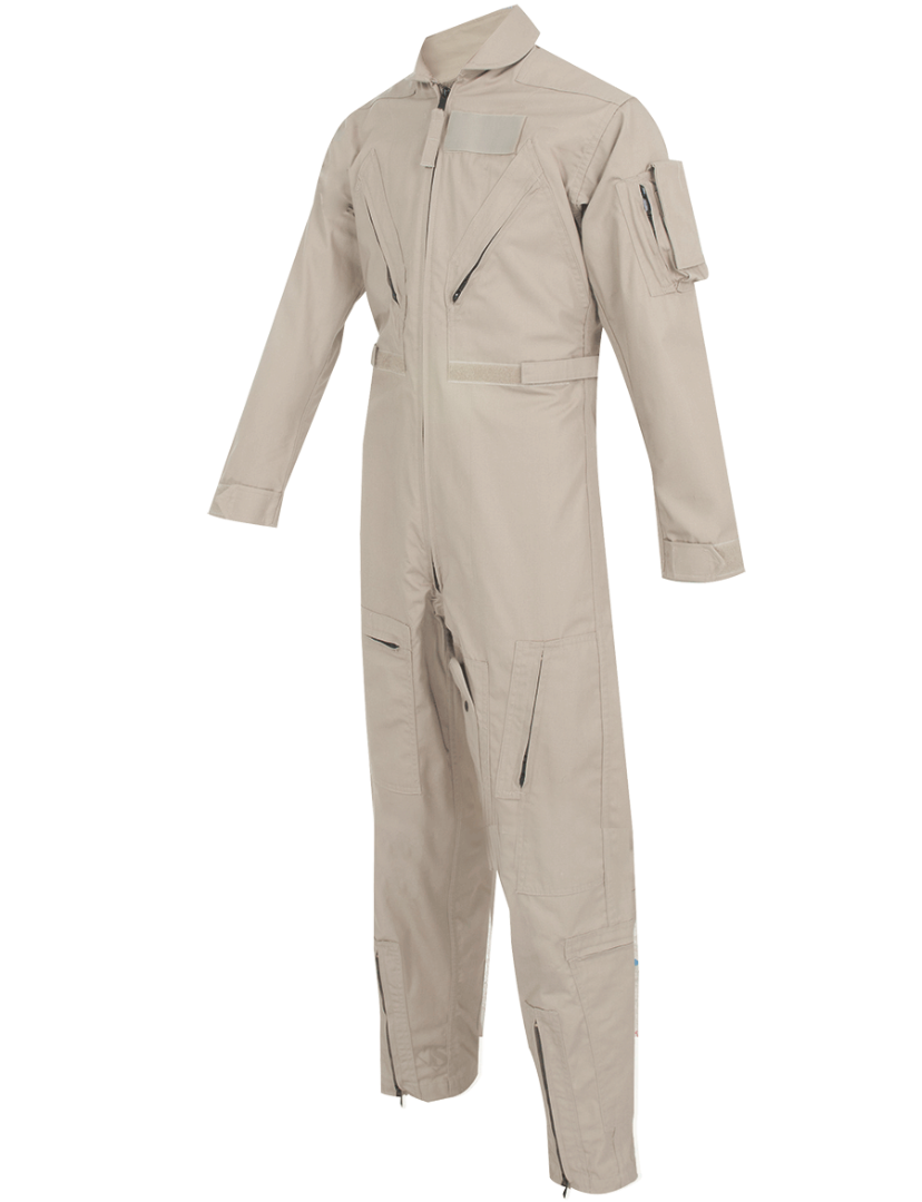 XFIRE™ INTERLOCK 27-P FLIGHT SUIT