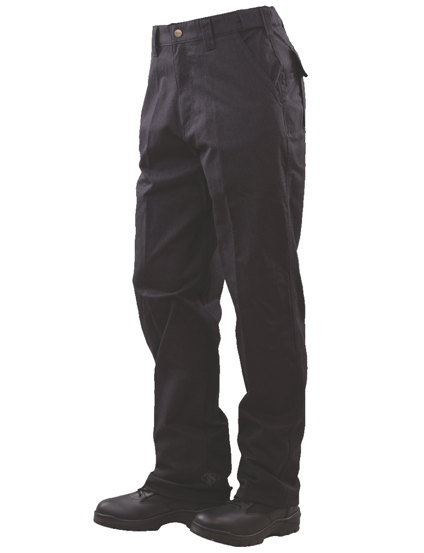 XFIRE™ INTERLOCK STATION WEAR PANTS