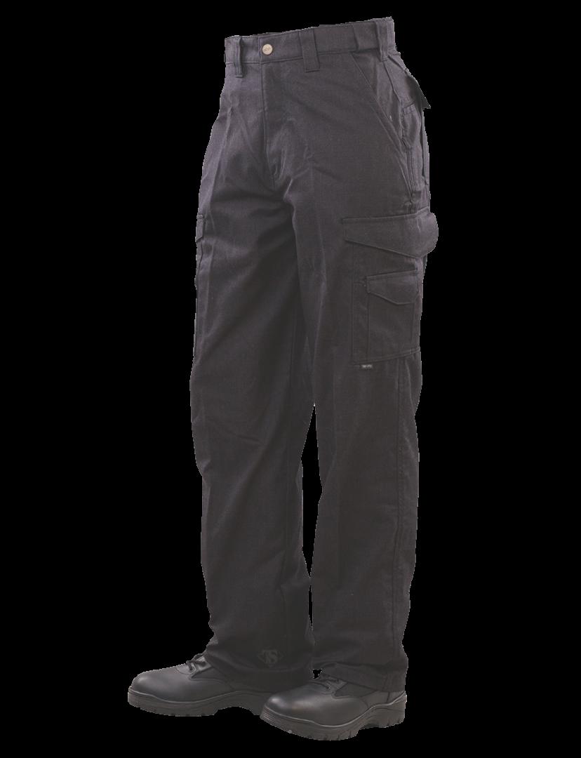 XFIRE™ INTERLOCK STATION WEAR CARGO PANTS