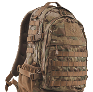 Backpacks | TRU-SPEC : Tactically Inspired Apparel