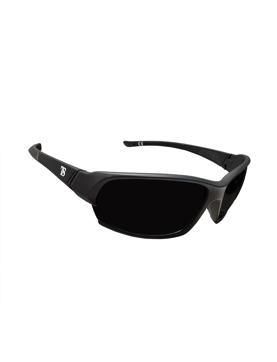 TACTICAL SUNGLASSES
