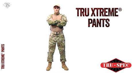 TRU XTREME® PANTS