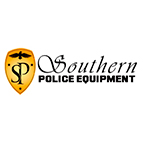 Southern Police Equipment