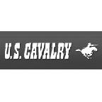 US Cavalry/ERMC