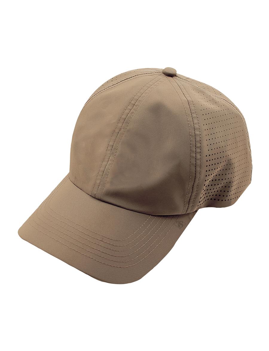 24-7 SERIES® QUICK-DRY OPERATORS CAP